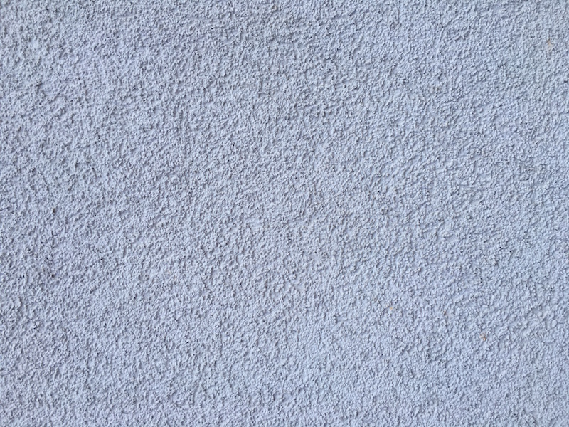 periwinkle with fine grain texture
