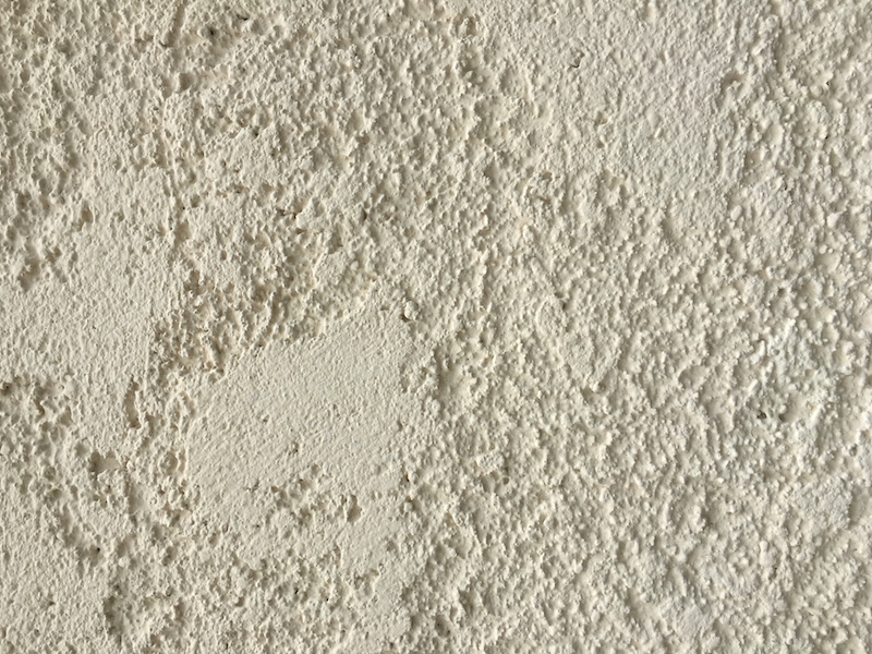 sand colour with moon texture
